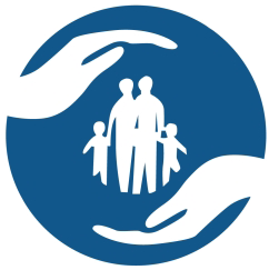 havelock charity logo